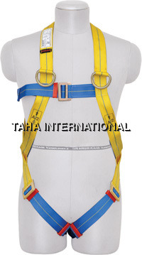 Body Protection Equipment