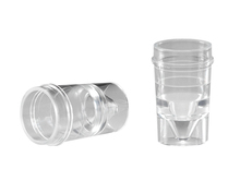 AUTOSAMPLER CUPS AND SUPPLIES