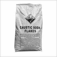 Ion Exchange Caustic Soda