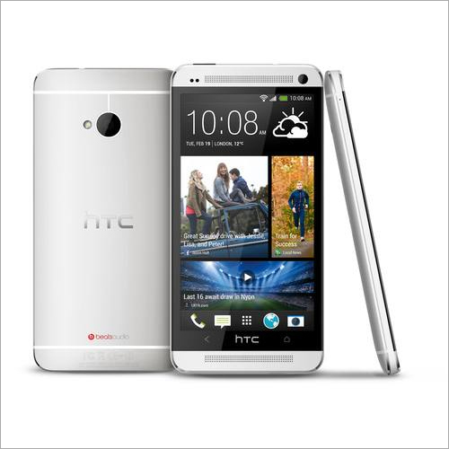 HTC REPAIR GURGAON