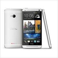 HTC Mobile Repair Service
