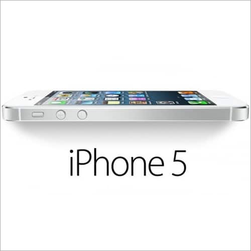 iPhone 5 Repair Gurgaon