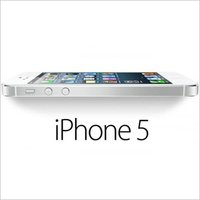 iPhone 5 Repair Service