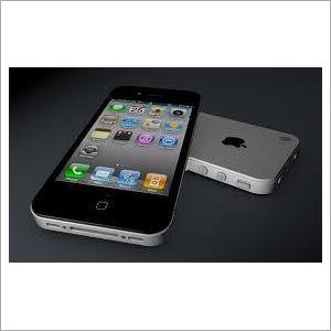 iPhone 4s Repair Gurgaon