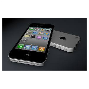 iPhone 4s Repair Service