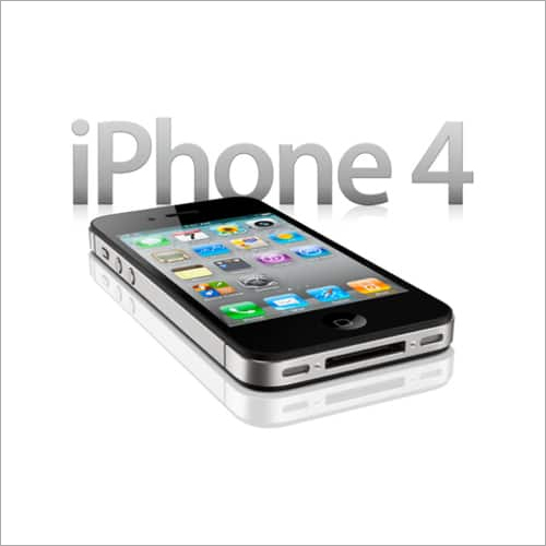 iPhone 4 Repair Gurgaon