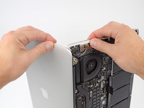 Apple MacBook Repair Gurgaon