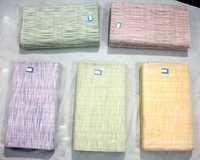 Khadi Andi(cotton)