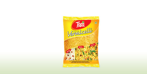 Vermicelli Tops