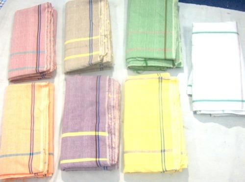 Handkerchief (Rumaal)