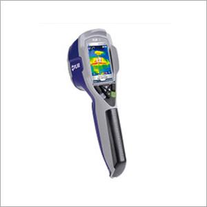 FLIR I-Series Infrared Cameras
