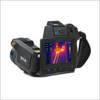 FLIR T-Series Thermal Imaging Cameras