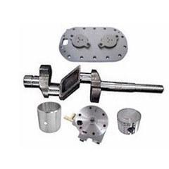 Voltas Compressor Parts