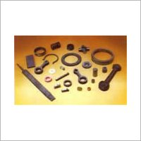 Grinding Machine Parts Job Work