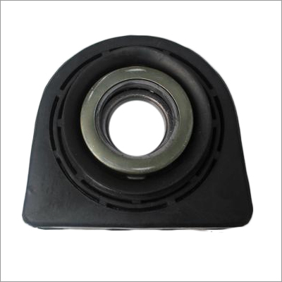 Bearing Rubber Assembly