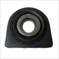 Centre Joint Bearing Rubber Assembly