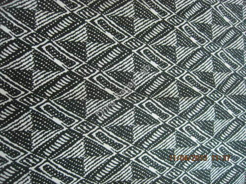 Texoprint Fabric