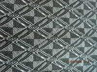 Texoprint Fabric