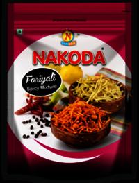 Spicy Falahari Namkeen