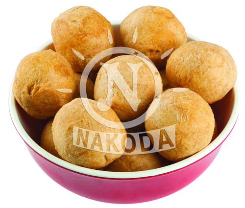 Mini Kachori