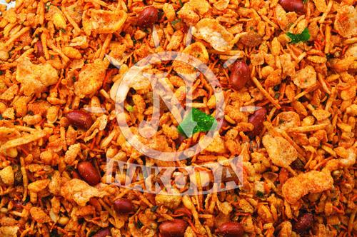 Corn Chiwda MIxture