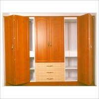 Interior Wardrobes