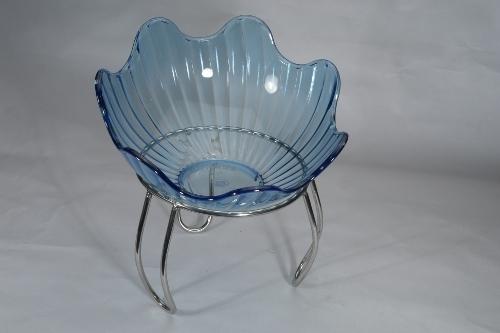 Designer Serving Platter