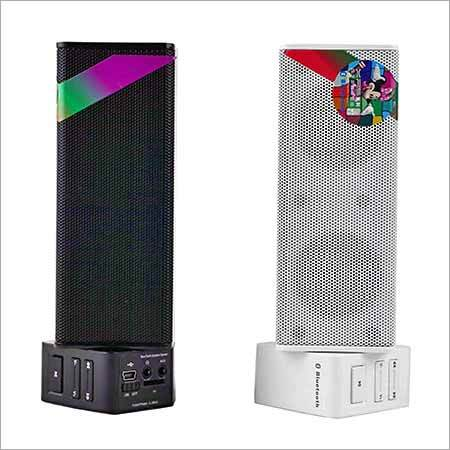 RDA High Level Bluetooth Speaker