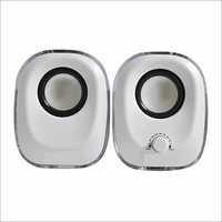 Bluetooth Tablet Speakers