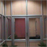 Room Partition Wall