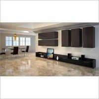 Ceramic Tile Flooring