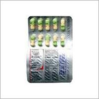 Prozac Drug