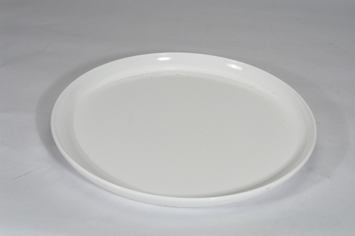 Round Kitchen Trays