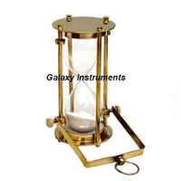 Brass Sand Timers