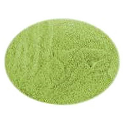 dehydrated-cabbage-powder