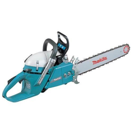 Makita Petrol Chain Saw Dcs7301