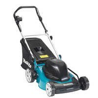 Makita Electric Lawn Mover Elm4611