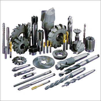 Industrial machine Cutting Tools