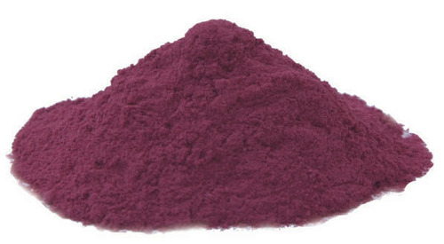 Dehydrated Red Beet Root Powder