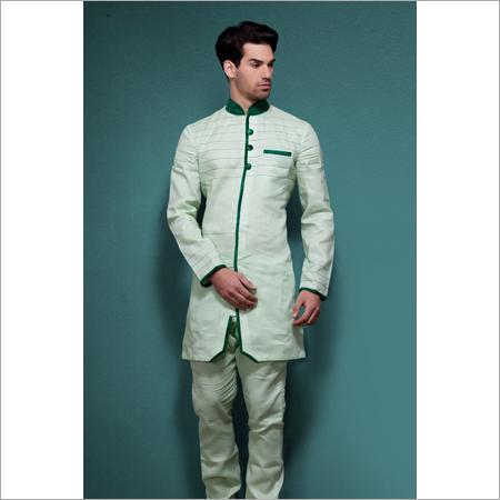 Fashionable Mens Kurta Pyjama
