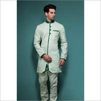 Fashionable Mens Kurta Pyjama
