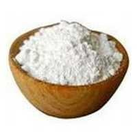 Garlic Spray Dried Powder