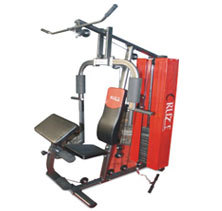 Multi Purpose Gym Equipment