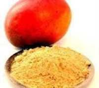 Spray Dried Mango-powder
