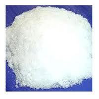 Non Ferric Alum Products