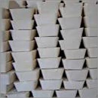 Ferric Alum Products