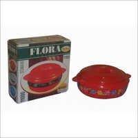 Flora Casserole 11000