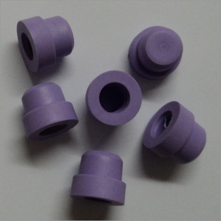 One Hole Rubber Stoppers
