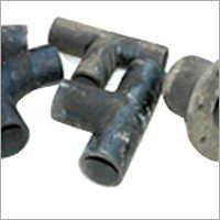 CID Pipe Fittings