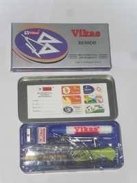 Vikas Senior Mathematical Instruments